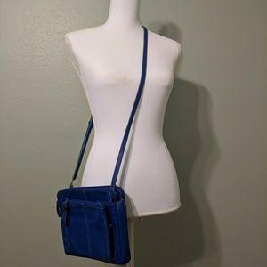 Tignanello crossbody purse - NWOT